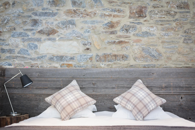 L 39 atelier d 39 emilie confectionne vos coussins d int rieur - Coussin exterieur sur mesure ...