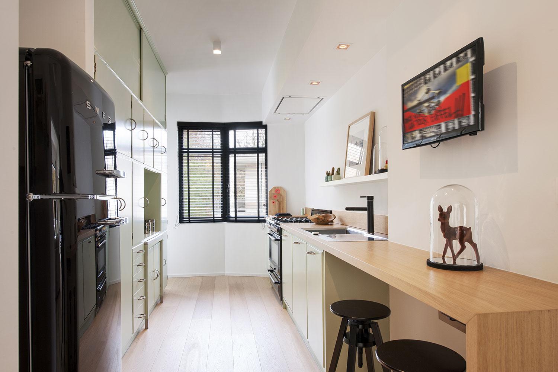 store venitien cuisine perfect stores vnitiens occultant design et surmesure avec lamelles. Black Bedroom Furniture Sets. Home Design Ideas